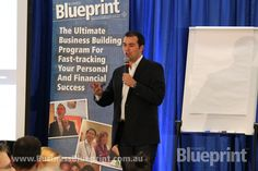 11 best business blueprint images on pinterest business design find this pin and more on business blueprint by dale beaumont malvernweather Image collections