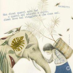 #crunch98 | Daniela Costa Little Elephant, Costa, Behance, Draw, To Draw, Sketches, Painting, Tekenen, Drawing