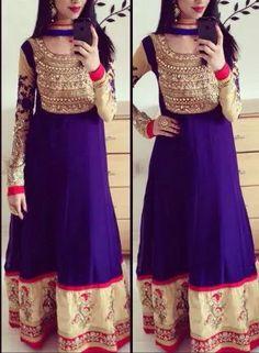 10 Best Dresses to Wear to a Wedding Trajes Pakistani, Pakistani Formal Dresses, Pakistani Outfits, Indian Dresses, Indian Outfits, Red Lehenga, Indian Bridal Lehenga, Pakistani Bridal Wear, Anarkali Dress