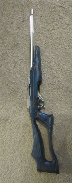 custom ruger 10/22 - Google Search