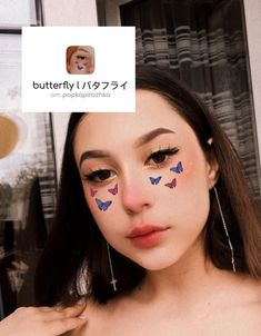 Instagram Story Filters, Instagram And Snapchat, Instagram Blog, Instagram Story Ideas, Ideas For Instagram Photos, Instagram Photo Editing, Creative Instagram Stories, Presets Photoshop, Filters For Pictures