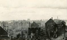 Zdjęcie numer 1 w galerii - Początek wielkiej zagłady białostockich Żydów [NIEPUBLIKOWANE ZDJĘCIA]