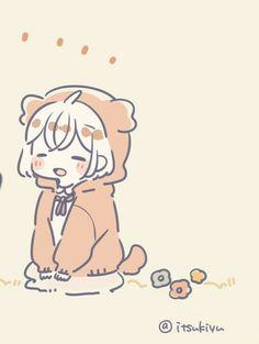 ☆ Save = Follow me ☆ ♡ Follow me = I love you ♡ Cute Couple Comics, Cute Couple Cartoon, Anime Love Couple, Cute Comics, Cute Anime Couples, Cute Little Drawings, Cute Drawings, Anime Chibi, Kawaii Anime