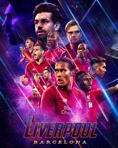 More from my siteLiverpool Fc Shaqiri Premier League Liverpool fc shaqiri Anfield Liverpool, Salah Liverpool, Liverpool Players, Liverpool Fans, Liverpool Football Club, Liverpool Fc Wallpaper, Liverpool Wallpapers, Messi Vs, Football Memes
