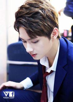 #jun #seventeen #kpop