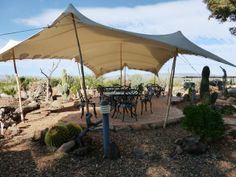 Inverdoorn Game Reserve and Iziba Safari Lodge offers guests complete relaxation in stylish accommodation, designed to complement the arid beauty Private Games, Big 5, Game Reserve, Cape Town, Safari, Relax, Patio, Luxury, Outdoor Decor