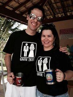 Camiseta Game Over Casamento : Faça como Patricia Aguiar de Ribeirão Preto/Sp, adquira sua camiseta Game Over Casamento  http://www.camisetasdahora.com/p-4-109-2381/Camiseta-Game-Over-Casamento | camisetasdahora