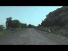 Ethiopia 111: Road before Sodo