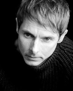 Sean Harris (born 1966) is an English actor.