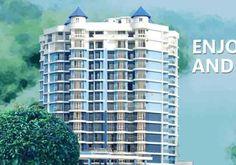 TBPL Ready To Occupy Flat Periyar Theeram - Desom, Aluva - Kerala Classify