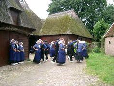 http://boshuisnijhildenberg.nl/wp-content/uploads/2012/06/Orvelte_dansgroep.jpg