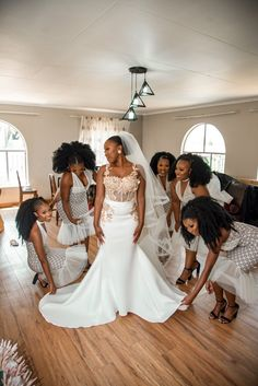 A Gorgeous Tswana Wedding With The Bride Dressed In BMashiloDesigns South African Weddings, African American Weddings, Bella Wedding, Wedding Blog, Wedding Couples, Dream Wedding, Brides And Bridesmaids, Bridesmaid Dresses, Wedding Dresses