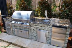 Want a custom landscape design? Selective Designs can build a personalized outdoor living area and pool design just for you. Here are a few of the projects we have done. Outdoor Kitchen Design, Outdoor Kitchens, Kitchen Contractors, Custom Pools, Pool Builders, Outdoor Living Areas, Pool Designs, Landscape Design, Outdoor Decor
