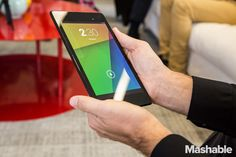 Nexus 7 Is Still the Best Damn Android Tablet, Period / Jul 29 Cool Technology, Technology Gadgets, Sony Phone, Smartphone, Andriod Apps, Computer Repair Services, Software, Nexus 7, Google Nexus