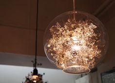 【楽天市場】Tangle Globe / タングル グローブ Artecnica アーテクニカ Tord Boontje トード・ボーンチェ ライト / 天井照明 照明 ランプ 間接照明 ガーランド 【FS_708-10】:interiorzakka ZEN-YOU