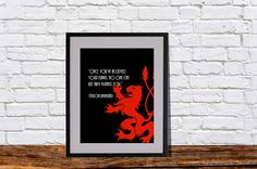 Check out this item in my Etsy shop https://www.etsy.com/listing/211219119/game-of-thrones-quote-by-tyrion