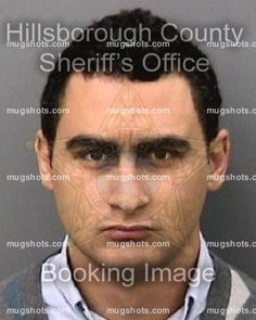 Ahmed Saleh; http://mugshots.com/search.html?q=70422000; ; Booking Number: 13053875; Race: W; DOB: 02/24/1988; Arrest Date: 12/18/2013; Booking Date: 12/18/2013; Gender: M; Ethnicity: N; Inmate Status: IN JAIL; Bond Set Amount: sh.00; Cash: sh.00; Fine: sh.00; Purge: sh.00; Eyes: BRO; Hair: BLK; Build: SLE; Current Age: 25; Height: 185.42; Weight: 79.37866475; SOID: 00832229; POB: TN; Arrest Age: 25; Arrest Agency: HCSO; Jurisdiction: TA; Last Classification Date & Time: 12/19/2013; Property…