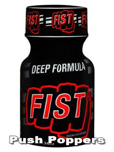 Fist Deep Formula 10 ml is one of the best and most exciting poppers available! poppers.com   Find our website for the best sex toys and incenses there are! #Poppers #SmallPoppers #poppers_com Andrew Christian, Drink Sleeves, Deep, Pure Products, Artemis, Bottle, How To Make, Website, Toys
