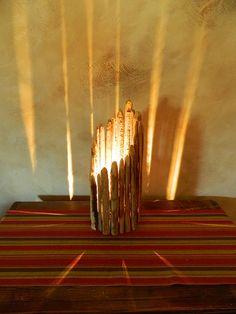Saguaro Cactus Floor Lamp Floor Lamp And Cacti