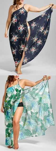 beach style,cover up dresses for women