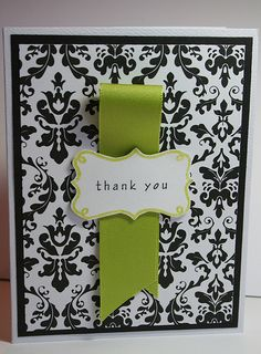 Simply elegant Michelle would you like some of these they look like your style and you could use them for any baby shower gifts you get.