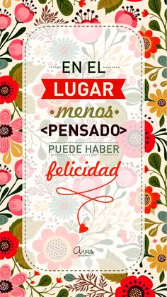 Basta de Penas | Los Piojos Some Quotes, Words Quotes, Best Quotes, Inspirational Quotes Pictures, Motivational Quotes, Mr Wonderful, More Than Words, Spanish Quotes, Music Quotes