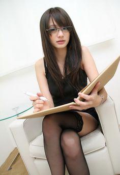 Q Asian Smart