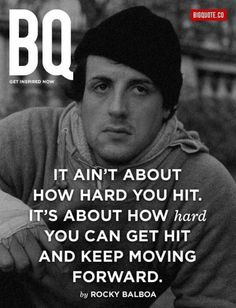 Keep on fighting. I love this, this is Krav Maga. Don't stop, don't ever stop!!