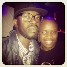 Edsoul and Black Coffee Black Coffee, Legends, Dance, Music, People, How To Make, Dancing, Musica, Musik