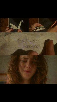 I don't remember this bit at all Skins Uk, Tv Quotes, Photo Quotes, Series Movies, Tv Series, Effy And Freddie, Greek Symbol Tattoo, Skin Aesthetics, Cute Twitter Headers