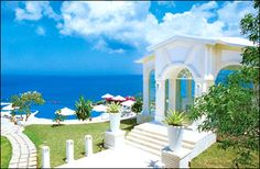 Blue Point Chapel- Bali