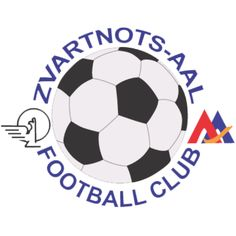 ZVARTNOTS-AAL  FC    -  YEREVAN   armenian Fifa, International Football, Sport Football, Soccer Ball, Sports, Badges, Yerevan Armenia, Logos, Colours