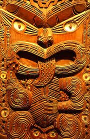 Image result for traditional maori art