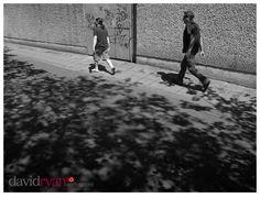 Newbridge  www.davidryanphotography.ie