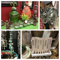 Serendipity Market has some unique & fun gift ideas for Teacher Appreciation Day 5/7, UCO & OU graduations 5/10 & 5/11, Mother's Day 5/12 and Edmond High School graduations 5/18!!! At 917 E Danforth Rd!