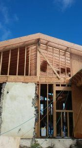 Pro #3650684 | Champion Builders 818 | Los Angeles, CA 91042 Basement Remodeling, New Construction, Champion, Cabin, House Styles, Outdoor Decor, Design, Home Decor, Cabins