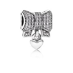 b2c534c84 46 Best Charmed images in 2016 | Pandora Jewelry, Pandora Rings ...