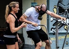 The idea behind training breathing mask and other similar accessories is that they are supposed to replicate the altitude training that many elite athletes perform.
