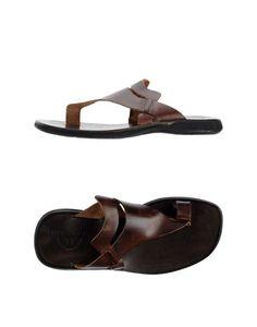 AK AUCKLAND | Thong sandals #akauckland #thong #sandals