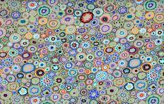 https://www.etsy.com/listing/97940234/12-yard-kaffe-fassett-100-cotton-quilt. ()