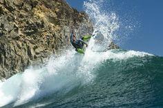surf mundial en Arica del 12 al 17 de junio, fecha del circuito mundial de la Asociación de Surfistas Profesionales (ASP) en playa El Gringo de la ciudad nortina. (Fotos: Arica World Star Tour 2012)