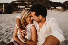 cape town Glen Beach engagement Shoot Couple sunset Beach Photographer Photoshoot Beach Engagement, Engagement Shoots, Sunset Beach, Photoshoot Inspiration, Couple Shoot, Wedding Photoshoot, Cape Town, Beautiful Images, Big Day