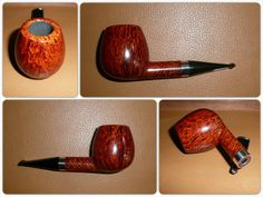 S.Bang #Pipes € 2800 Buy Online @Tabaccheriarizzi.it #Italy #Brescia #Holiday #Christmas #Gifts