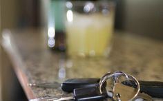 Michigan Man Drinks His Way to 14 DUI's #DUI #DUIarrests #News