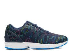 quality design e3f0f 639b5 8 Best Shoes images in 2015 | Flight club, Bape, Shoes sneakers