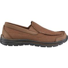 Magellan Outdoors Men's Kace Casual Shoes