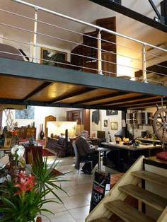 Chambres d'hôtes à vendre à Salon-de-Provence dans les Bouches-du-Rhône