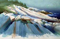 jeanne dobie-watercolor