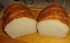Smaki Czarka & Mariolki: Chleb 2 ziarna. Banana Bread, Desserts, Food, Tailgate Desserts, Deserts, Essen, Postres, Meals, Dessert