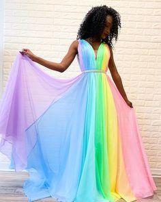 Bridesmaid Dresses, Dress Prom, Wedding Dresses, Pastel Prom Dress, Neon Prom Dresses, Colorful Prom Dresses, Lace Evening Dresses, Formal Dresses, Chiffon Dresses